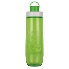 Бутылка тритановая Snips, 0,75 л. зеленая