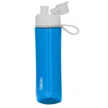 Бутылка тритановая Thermos, 0,75 л, синяя