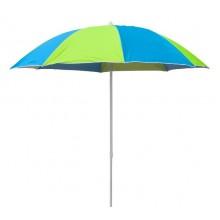 Садовый зонт/тент Time Eco TE-008