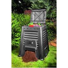 Компостер садовый Mega Composter 650 л