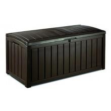 Ящик для хранения Glenwood 390 л