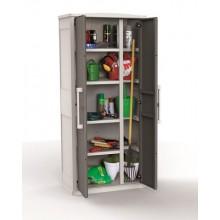 Ящик для хранения OPTIMA OUTDOOR TALL 570 л.