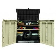 Ящик для инструмента Store-It-Out Arc 1200 л.