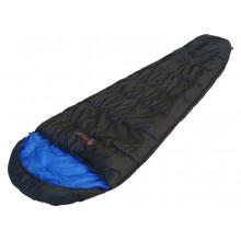 Спальный мешок Travel-230