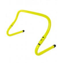 Барьеры для прыжков LiveUp Quick Hurdles Yellow (LS3682)