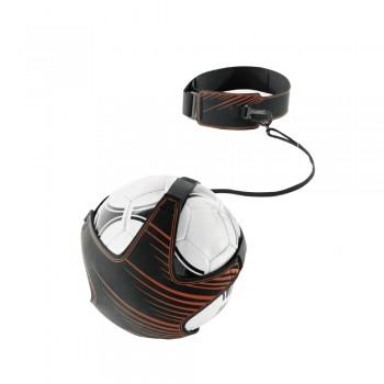 Футбольный тренажер LiveUp Football Training Black (LS3619)