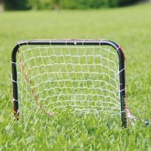 Мини футбольные ворота Net Playz MINI GOAL PLAYZ