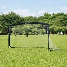 Раскладные футбольные ворота Net Playz  SOCCER