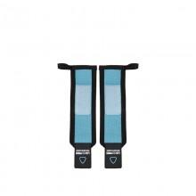 Фиксатор запястья LivePro Lifting Straps (LP8090)