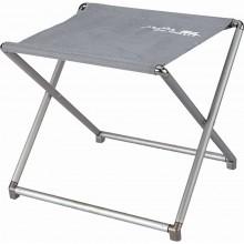 Складний стілець BRS-D21
