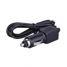 Автоперехідник для заряд пристрою Fenix ARE-C1  и ARE-C2