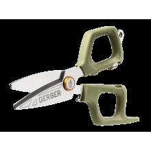 Ножиці Neat Freak-Braided Line Cutters