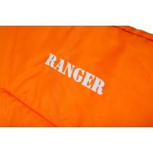 Шезлонг Ranger Comfort 4 (Арт. RA 3305)