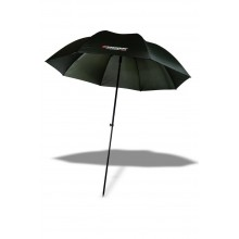 Карповый зонт Robinson (Арт. 92РА001)