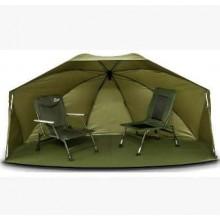 Палатка-зонт Elko 60IN OVAL BROLLY