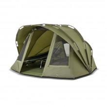 Палатка Ranger EXP 3-mann Bivvy