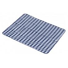 Коврик для пикника KingCamp Picnik Blanket (KG3710P)(blue)
