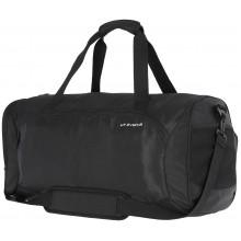 сумка  Everhill  HEL19-TPU710  чорний  40 L