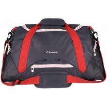 сумка  Everhill  HEL19-TPU705A  синій  uni