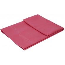 рушник  Everhill  HEL19-RECU700  рожевий  uni