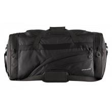 сумка  Everhill  HEL19-TPU703  чорний  63 L