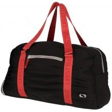 сумка  Everhill  HEL19-TPU726  чорний  25 L