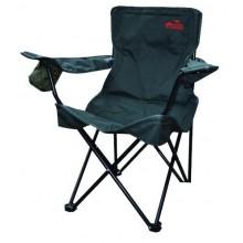 Кресло Tramp Simple TRF-040