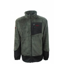 Куртка мужская Tramp Салаир Хаки XL