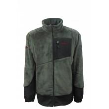 Куртка мужская Tramp Салаир Хаки S
