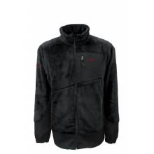 Куртка мужская Tramp Салаир Черный S