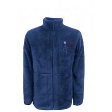 Куртка мужская Tramp Кедр Синий XL