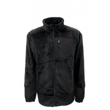 Куртка мужская Tramp Салаир Черный L