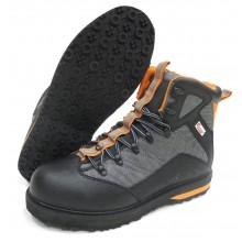 Ботинки забродные Tramp Angler 45