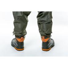 Ботинки забродные Tramp Angler 43