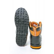 Ботинки забродные Tramp Angler 46