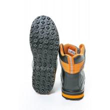 Ботинки забродные Tramp Angler 44