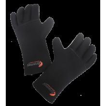 Неопреновые перчатки Tramp Neoproof TRGB-001-S