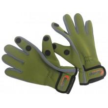 Неопреновые перчатки Tramp TRGB-002-ХL