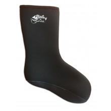 Неопреновые носки Tramp Neoproof TRGB-003-L