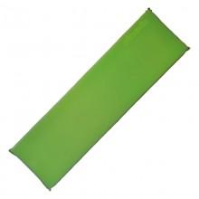 Каремат Pinguin Horn 30 (181x51x3см), зеленый HO30 GR