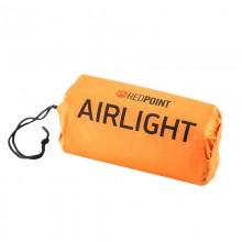 Коврик надувной Red Point Airlight (185?55см), оранжевый