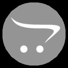 Тренажер для подтягиваний и пресса LiveUp Chin Up (LS3152A)