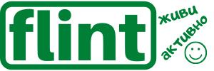 """""""flint"""" Интернет-магазин товаров для активного отдыха и спорта"""